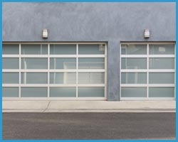 United Garage Door New York, NY 212-918-5409